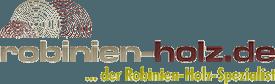 Robinien-Holz.de