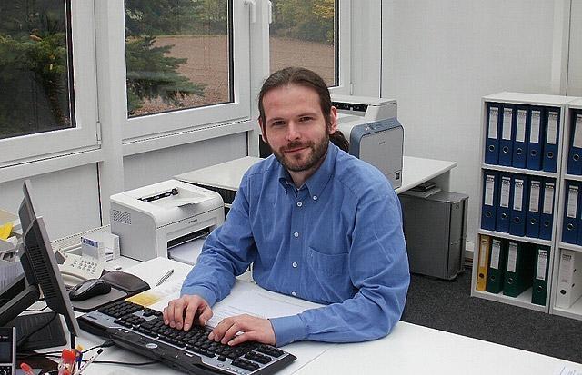 Torsten Skladny